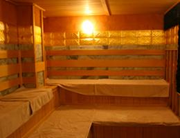 sauna_thumb01
