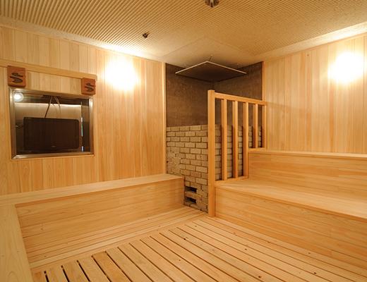 sauna_thumb03